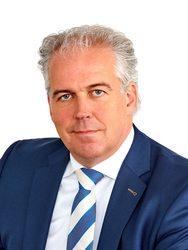 Thom Heijselaar